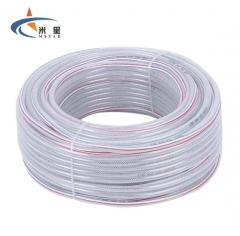 米星 MSTAR PVC纤维增强软管  网纹管 4分内径16MM外径19MM*100米 JC.919