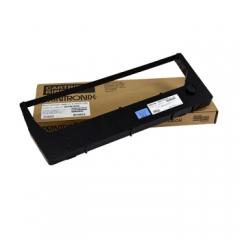 普印力 N7/P8中文标准色带 (适用P8000/P7000/N7000)    HC.1058