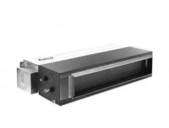 格力(GREE) FGR2.6/C1Na   定频冷暖1匹  风管机    DQ.1380