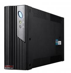 山特(SANTAK)不间断供电电源 MT1000-PRO  WL.468