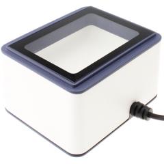 意锐 (INSPIRY) RE5110 内嵌式二维码扫码器 固定闸机票务扫描平台 软解驱动   PJ.546