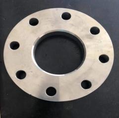 碳钢法兰 DN150 01 JC.923