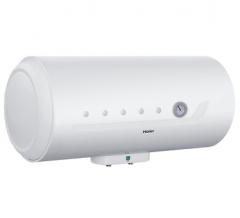 海尔 电热水器 ES40H-HC3(E)   DQ.1382