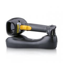 斑马(ZEBRA)  li4278/ls4278无线扫描枪LS4278(USB接口)    PJ.548