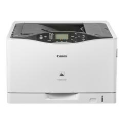 佳能(Canon)LBP841Cdn imageCLASS佳能激光机 彩色激光打印机  DY.329