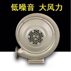 永强 CZ280灶台鼓风机 CF.094