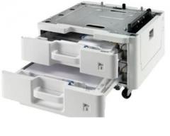 京瓷 双纸盒 PF-471 复印机 选配件 适用于M8130cidn机型   FY.246