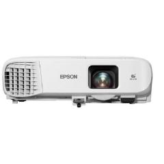 爱普生(EPSON)CB-109W 投影仪  IT.829