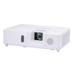日立 N5000WX 投影仪 IT.830