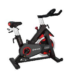 舒华家用动感单车商用豪华室内运动器械SH-B8860S   TY.1260