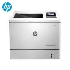惠普(HP) Color LaserJet Enterprise M553dn 彩色激光打印机  DY.332