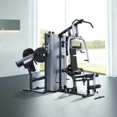 舒华(SHUA) 健身用品综合训练器 四人站SH-G5205    TY.1262