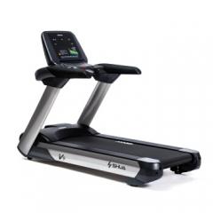 舒华(SHUA)V9豪华商用跑步机健身房减肥运动器材静音减震SH-5918-09    TY.1263