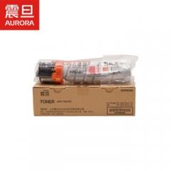震旦(AURORA)ADT-199标准容量碳粉(适用AD208/248机型)    HC.1071