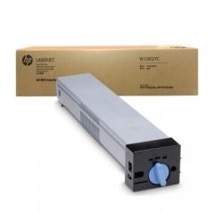 惠普(hp)W1002YC硒鼓 适用72630/72625系列复合机 W1002YC黑色硒鼓    HC.1071