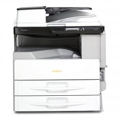 方正(FOUNDER)复印机 FR3125 标配双面输稿器/双面打印器/双纸盒 FY.240