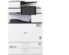 方正founder FR3240S 多功能激光数码复合机 标配双面输稿器+双面打印器+双纸盒  FY.243