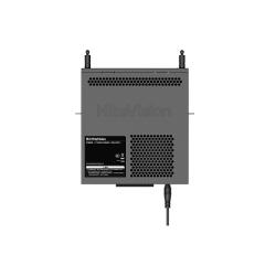 鸿合(HiteVision)HO-5819触控一体机专用OPS插拔式电脑模块 I5/4G/128G SSD  IT.833