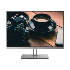 惠普(HP) HP E273 Monitor 显示器 LED/27英寸/1920x1080/250nits/60Hz PC.2154