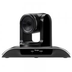润普(Runpu) 视频会议摄像头/ USB高清教育录播摄像机/软件系统终端设备 RP-E3  IT.846