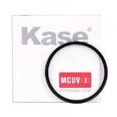 卡色 Kase UV镜 MCUV 二代多层镀膜 67mm  ZX.364