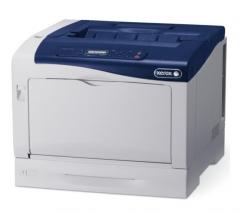 富士施乐(Fuji Xerox) Phaser 7100 激光打印机 DY.334
