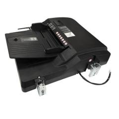 富士施乐EL300849 用于 Phaser 7100 双面器  DY.335