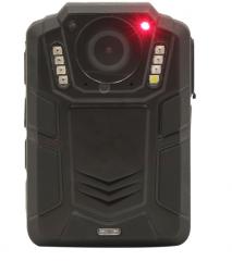 德生DSJ-200F 执法仪记录仪 内存64G  ZX.366