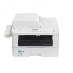 富士施乐(Fuji Xerox)M268z 无线黑白激光多功能一体机 DY.336