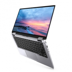 戴尔(DELL)Latitude 7400 260006 /I5-8265U/8G/256G固态/集成显卡/无光驱/14英寸 PC.2164