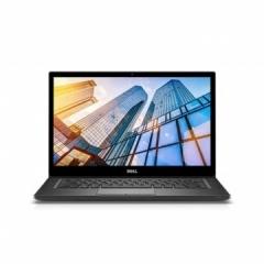 戴尔(Dell)Latitude 7490 230022 便携式计算机 /i5-8250U/8G/256G固态/集成显卡/无光驱/14英寸 PC.2165
