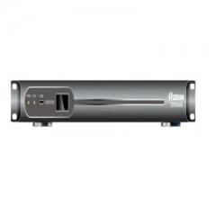 湖山 DP224 数字音频处理器(4进4出)  IT.859