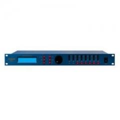 湖山音频处理器GDS-II  IT.860