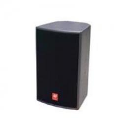湖山音箱CK350  IT.864