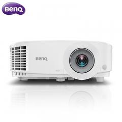 明基(BenQ) ML8540 商用投影仪 高清投影机(不含安装) IT.563