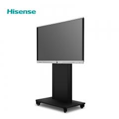 海信(Hisense) LED65W70U 65英寸 商用显示 视频会议教学一体机 触摸交互式  IT.871