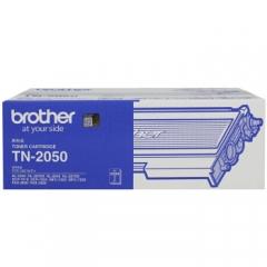 兄弟(brother)TN-2050墨粉MFC-7420 7220 HL2040 2070       HC.1101