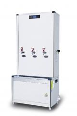 永宸  五级过滤  电开水器  YC-3L-120KL     DQ.1393