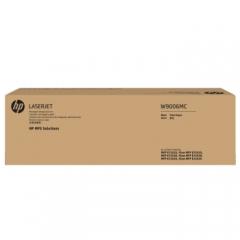 惠普(HP)W9006MC 黑色成像鼓组件 (适用MFP/FlowMFP E72525/72530/72535 机型) 约200000页    HC.1108