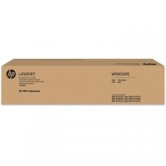 惠普(HP)W9005MC 管理型黑色硒鼓 (适用于HP E72525/E72530/E72535系列)   HC.1109
