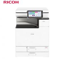 理光(Ricoh)IM C3000 A3彩色激光复合机 FY.257