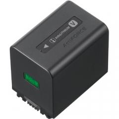索尼 NP-FV100A 摄像机电池 ZX.373