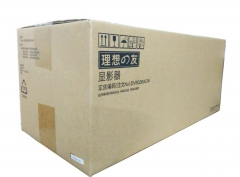 理想 DV5028ACN显影器  适用机型:理想RM5023/RM5028/RM5028F复印机   FY.259