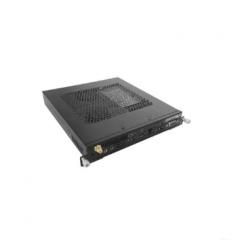 东方中原 OPS 电脑模块  I3/4G/500G  IT.904