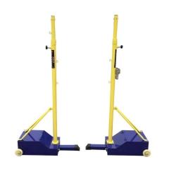 长和 CH-YMQWZ 便携式空箱两用柱   TY.1279