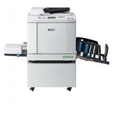 理想(RISO)SF5353C A3扫描A3印刷 数字式一体化速印机 FY.260