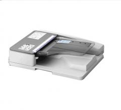 理光 RICOH 复印机进稿器 DF 3090 (黑白机3555SP、4055SP、5055SP  FY.262