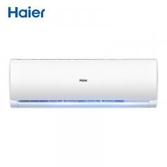 海尔KFR-50GW/19HDA32定频2匹冷暖壁挂式空调  KT.591