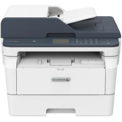 富士施乐(Fuji Xerox)DocuPrint M288dw A4黑白无线双面多功能一体机 (打印、复印、扫描) DY.342