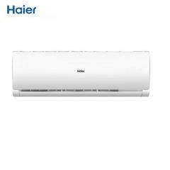 海尔(Haier) KFR-72GW/19HDA12 3匹定频壁挂式空调  KT.592